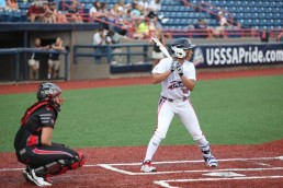 Photo Credit: USSSApride.com