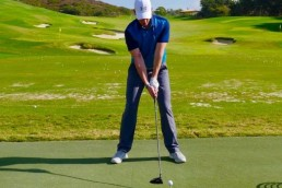 Photo Credit: Golfworkout.com