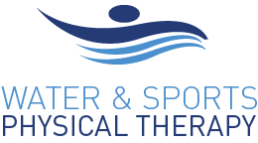 Water and Sports Physical Therapy