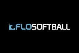 Flo Softball